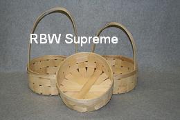 RBW Supreme