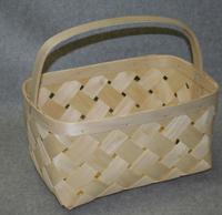 Split Baskets